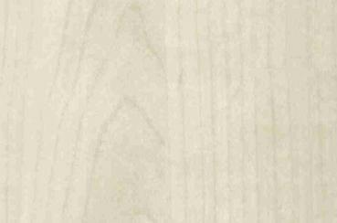 Marfim Perola