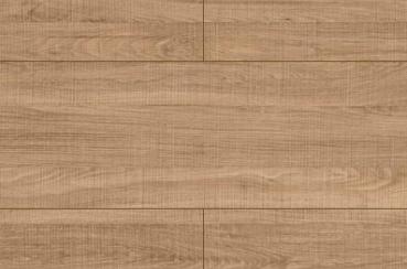 Essencial Oak Fpr1577