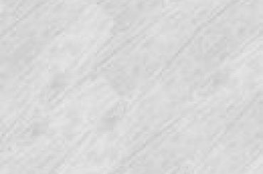Ipe-branco
