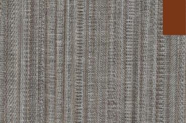 Fademac Ambienta Textile