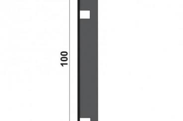 3454 Rp Carvalho Prata