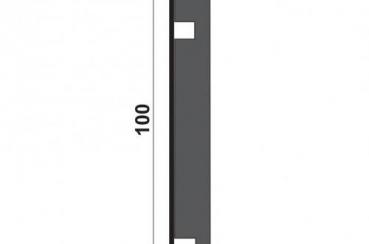 3454 Rp Cobre 1