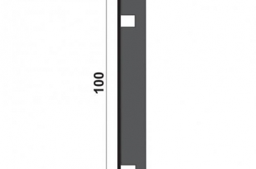 3454 Rp Prata 1