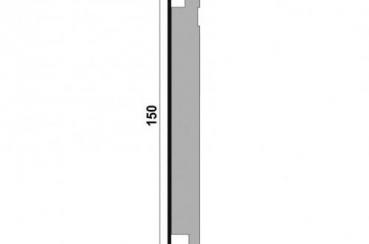 3480 Rp 1
