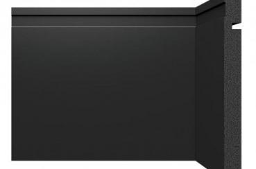 3505 Rp