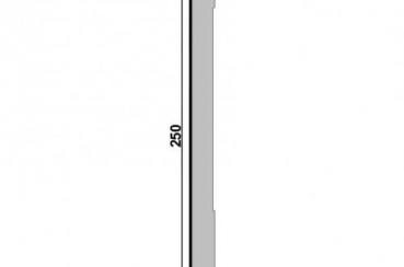 524 Rp Br 1.jpg