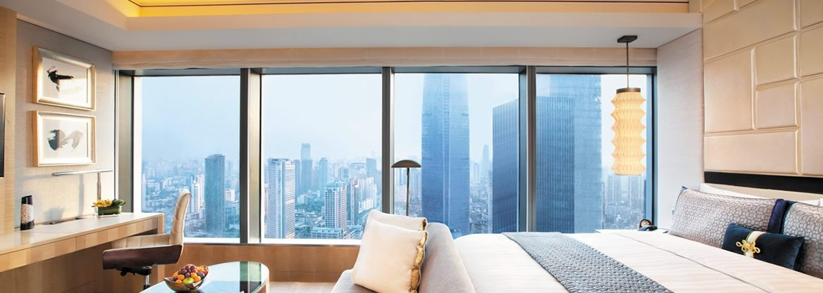 Sil Gesso está sempre disponível para atender e esclarecer dúvidas referentes ao segmento decoração de interiores.